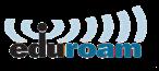UVZ logo zelen hor